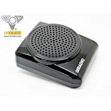 Voice Amplifier XVA-BS816 - Portable Powerful Loudspeaker